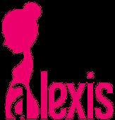 logo ALX